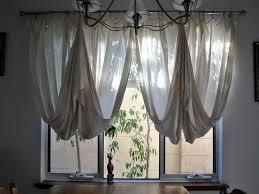 unusual draperies unique curtains internetunblock us internetunblock us