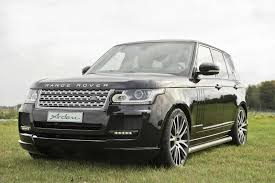lifted range rover land rover range rover sport reviews specs u0026 prices top speed