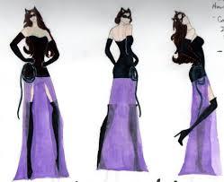 batman wedding dress batman themed wedding ideas by hiddenjester on deviantart