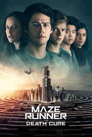 film maze runner 2 full movie subtitle indonesia subscene the maze runner the death cure indonesian subtitle