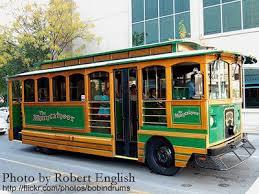 charleston trolley map charleston wv charleston wv trolley schedule vriginia usa