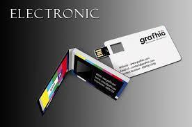 designer business cards alpharetta ga tags designer business