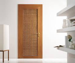 flush doors designs shocking modern interior wood door
