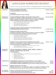 resume template elegant sample microsoft word in 81 marvelous
