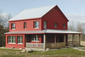 Fine Homebuilding Superb Fine Home Building Com 7 02 Jpg House Plans