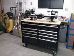 husky 66 in w 24 in d 12 drawer heavy duty mobile workbench husky 9 drawer tool chest chest of drawers