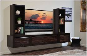 Wall Mounted Living Room Furniture Tv Furniture Wall Mount Wall Mounted Tv Units For Living Room Cool