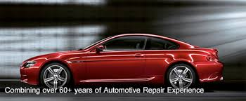 bmw repair raleigh bmw auto repair raleigh jj import specialists 919 773 2314