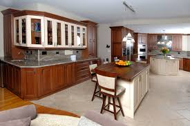 Bathroom Vanities Greensboro Nc Contact Kitchen With Kitchen - Discount kitchen cabinets raleigh nc