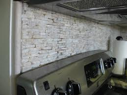 stone kitchen backsplash and backsplash stone kitchen gallery