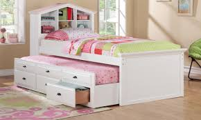 twin beds for little girls girls twin bedroom furniture kids bedding furniture fun furniture