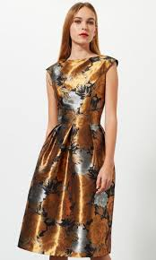 best 25 winter wedding guest dresses ideas only on pinterest
