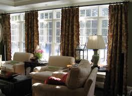 draperies u0026 window treatments u2013 holly u0027s custom sewing
