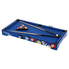 gamepower sports pool table gamepower sports pool table modern coffee tables and accent tables