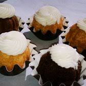 nothing bundt cakes 46 photos u0026 55 reviews bakeries 21 white