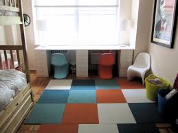 Carpet Squares For Kids Rooms by Kids Baby U0027s Rooms
