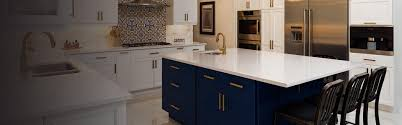 custom kitchen cabinet doors ottawa custom cabinetry oakwood design build ottawa s renovator