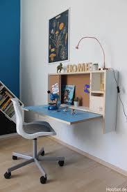 Schreibtisch F Die Ecke Produkte Holzbot