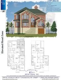 floor plans u003e 3500 sf