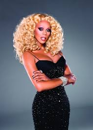 Wigs By Vanity Drag Race Is Back Rupaul On What Makes A Queen A Star Vogue