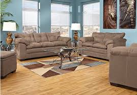 Sofa Rooms To Go by Shop For A Valley Vista 5 Pc Living Room At Rooms To Go Find