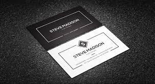 business card template free jianbochen memberpro co