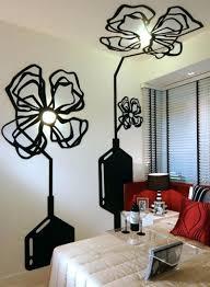 string lighting for bedrooms cafe string lights outdoor butterfly string lights for bedroom