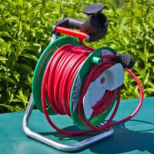 best wall mounted hose reel best wall mounted garden hose reel garden tools center