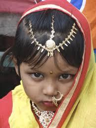 hindu nose ring vasant panchami hindus wear yellow worship saraswati count