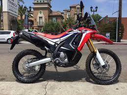 honda 150r mileage new or used motorcycles harley davidson honda yamaha suzuki