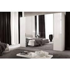 Alf Bedroom Furniture Collections Alf Italia Canova Bedroom Set Kobos Furniture