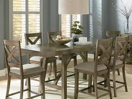 Counter Height Dining Room Chairs Kitchen 24 Bar Height Kitchen Table Height Dining Table Sets