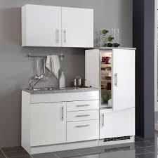 K Henzeile Mit Hochbackofen Beautiful Küchenzeile Ohne Kühlschrank Ideas House Design Ideas