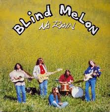 Soul One Blind Melon Blind Melon No Rain Hitparade Ch