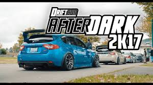 subaru legacy drift car driftcon afterdark u2013 pacific northwest u0027s the biggest drift u0026 car