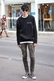 resultado de imagen para style korean men coreanos