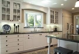 cabinet trim kitchen sink tara road kitchen trendy kitchen backsplash kitchen