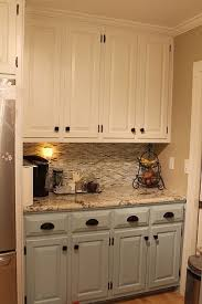 Renovating Kitchen Cabinets Best 25 Two Tone Kitchen Cabinets Ideas On Pinterest Two Tone