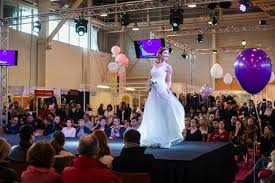 salon du mariage toulouse wedding planner toulouse exclusive wedding