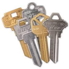 lexus service indianapolis home page bob u0027s master safe and lock service locksmith