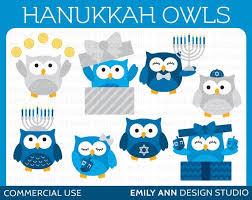 hanukkah sale 13 best clipart december hanukkah images on clip