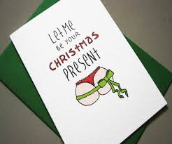Funny Christmas Cards Best Images Collections Hd For Gadget