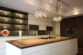 kitchen showroom ideas leicht ny modern kitchen cabinet showroom broadway design 8 elegant
