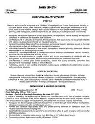 Resume Template Job by Click Here To Download This Mechanical Engineer Resume Template