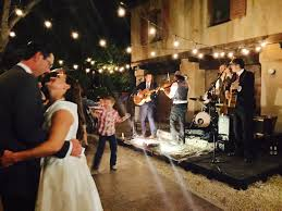 songs played at weddings the teahouse company los angeles premier entertainment