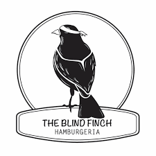 blind the blind finch