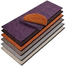 teppich lã ufer flur teppich für flur dprmodels es geht um idee design bild und