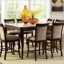 gathering tables counter height kitchen tables one way furniture