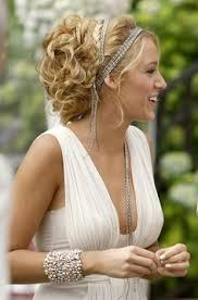 greek prom hairstyles greek goddess hairstyles google search cool hairstyles