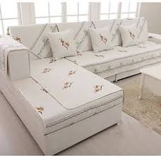 Cover Leather Sofa 9 Outstanding Couch Covers For Leather Sofas Pic Ideas Diy
